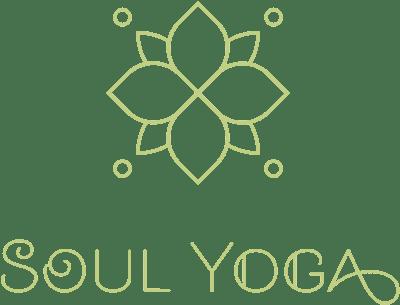 yoga, soul yoga, muenster