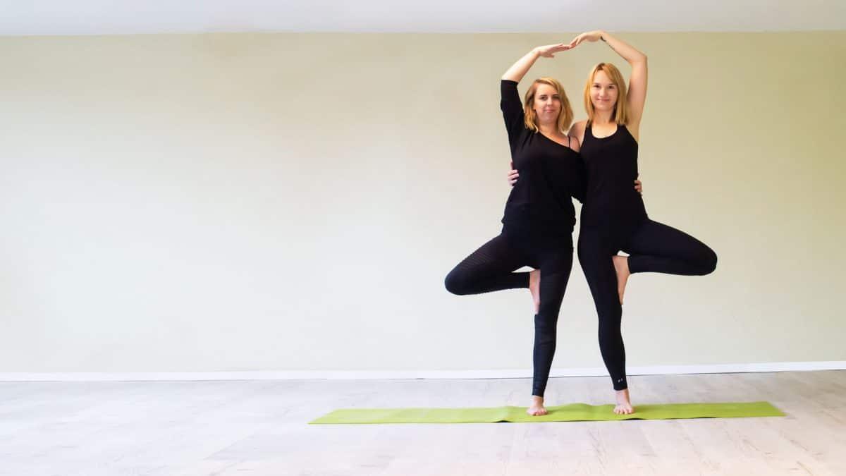 Soul Yoga, Yogastudio, Gievenbeck, Münster, Namaste, Sport